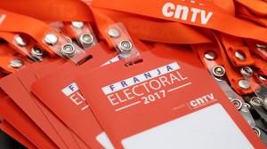 Franja-electoral-2017