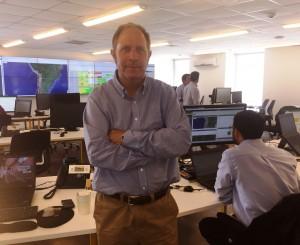 Pedro Damjanic_VP Minería de Finning Sudamérica (3) (2)