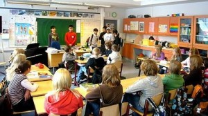 finlandia-educacion