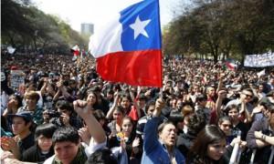 Chile-futuro