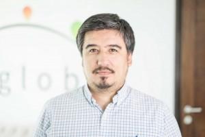 Marcos Rivas 1