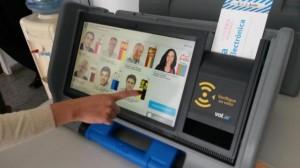 voto_electronico