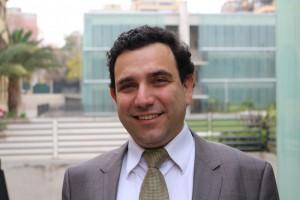 Juan Andrés Mosca