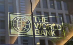 ohmyindia_worldbank
