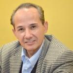 Bernardo Javalquinto_GV