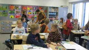 Educacion_danesa