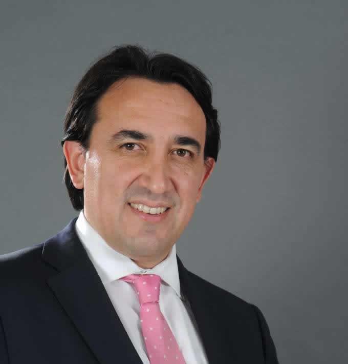 Ex ministro criticó