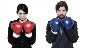 guerra-de-sexos-cual-es-el-que-acaba-ganando-segun-el-tipo-de-pelea