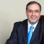 Carlos_Bianchi_Senador