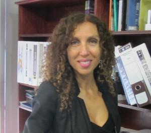 Catalina Maluk foto