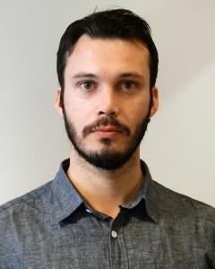 Felipe González foto