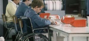 Inclusión-Laboral