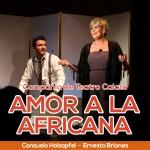 AMOR-A-LA-AFRICANA-foto