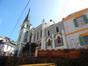 luterana-em-valparaiso