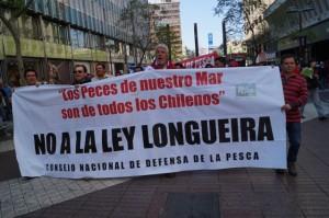 FOTO LEY LONGUEIRA