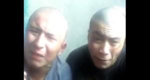 torturan-a-homicidas-ecuatorianos-en-carcel-de-chile
