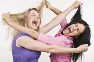 mujeres-peleando-2