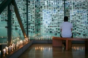 Museo-de-la-Memoria