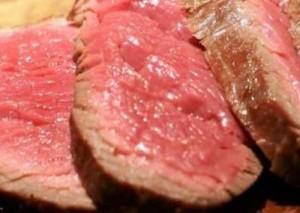 carne_11