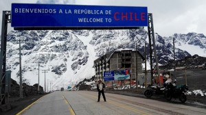 CHILE!!!!!!!!!!!!