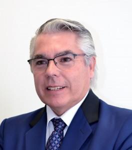 José Albuccó
