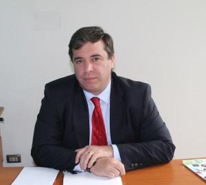 Seremi de Energía, Región de Valparaíso Gonzalo Le Dantec 2019