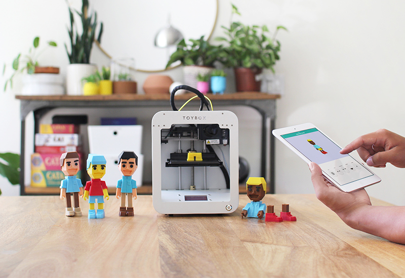 block-buddies-and-toybox-3d-printer-fb