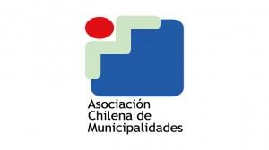MUNICIPALIDADAES CHILENAS