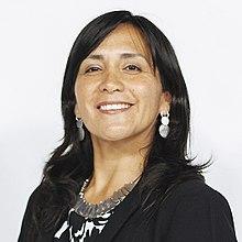 Paola Tapia foto (1)