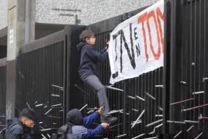 adolescentes_protestas