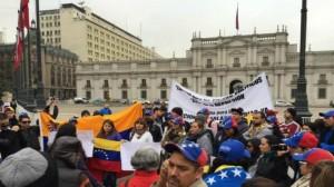 venezolanos_en_chile_0