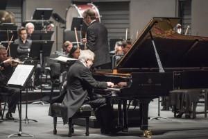 Sinfonica Grin Petrushansky