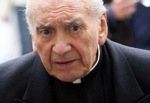 Renato-Poblete