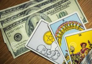 dinero-y-tarot-64245001