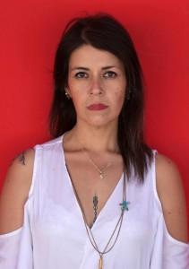 Carolina González Avendaño