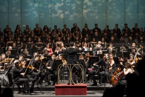 Novena Sinfonía TMS 2020 (Prudencio)-1