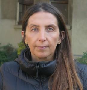 Ximena Rojas