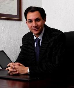 Esteban Elias foto