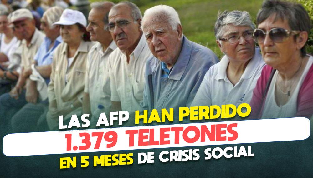 TELETONES CRISIS SOCIAL1