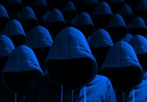 cyberespionage_group