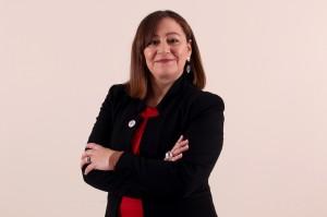 Paola Espejo 4