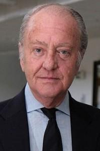 Samuel Fernández