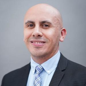 Carlos Guajardo Castillo