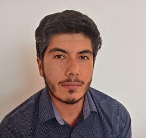 Roberto Gormaz Araya (UVM)