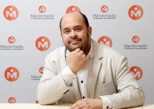 Rodrigo Correa 2 (2)