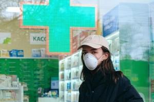 farmacias_chile