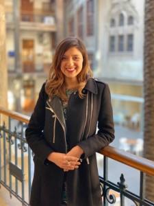 abogada Paulina Navarrete