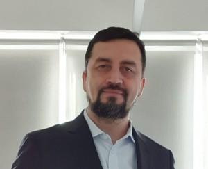 David Alfaro