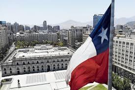 CHILE HOY