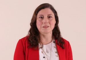 María Lorena Rossel 1
